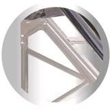Máy Nước Nóng Năng Lượng Mặt Trời Đại Thành ✩ Bồn Nước Đại Thành ✩ Bồn Nhựa ✩ Bồn Inox ☞ Website cung ứng chính thức của chính hãng Tân á Đại Thành