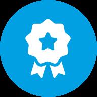 Máy Nước Nóng Năng Lượng Mặt Trời Đại Thành — Bồn Nước Đại Thành — Bồn Nhựa — Bồn Inox ☞ℹ️ Website cung ứng chính thức của chính hãng Tân á Đại Thành