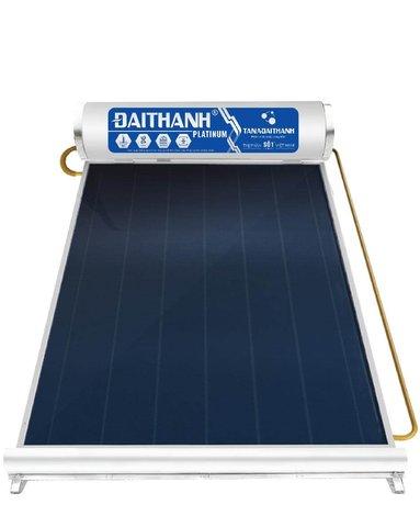 Bồn nước【Bồn nhựa】Máy năng lượng mặt trời - Bồn inox- Bể phốt tự hoại - Liên hệ kênh dự án của chính hãng Tân Á Đại Thành