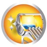 Website cung cấp chính thức của Chính hãng Tân á Đại Thành ✅ Máy nước nóng Đại Thành | Bồn Nước Đại Thành | Bồn nhựa | Bồn inox | Máy năng lượng