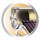 Máy nước nóng năng lượng mặt trời Đại Thành | Bồn Nước Đại Thành - Bồn nhựa - Bồn inox ✅Website cung cấp chính thức của Chính hãng Tân á Đại Thành