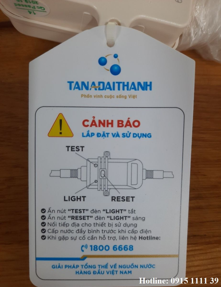 Website cung cấp chính thức của Chính hãng Tân á Đại Thành ✅ Máy nước nóng Đại Thành   Bồn Nước Đại Thành   Bồn nhựa   Bồn inox   Máy năng lượng